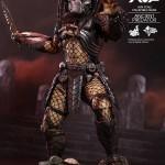 avp ancient predator 11