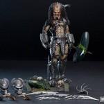 avp ancient predator 14