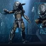 avp ancient predator 2