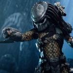 avp ancient predator 5