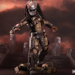 avp ancient predator 6