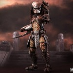 avp ancient predator 8