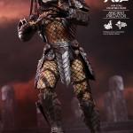 avp ancient predator 9