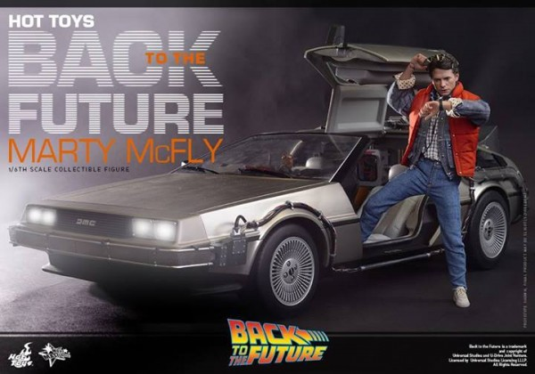 backtothefuture-marymcfly01