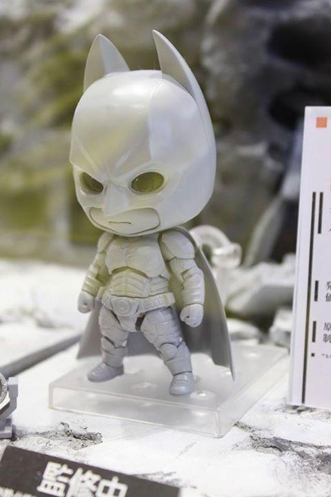 gsc11-NendoroidBatman