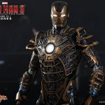 hot toys iron man mk xli 2