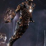 hot toys iron man mk xli 3