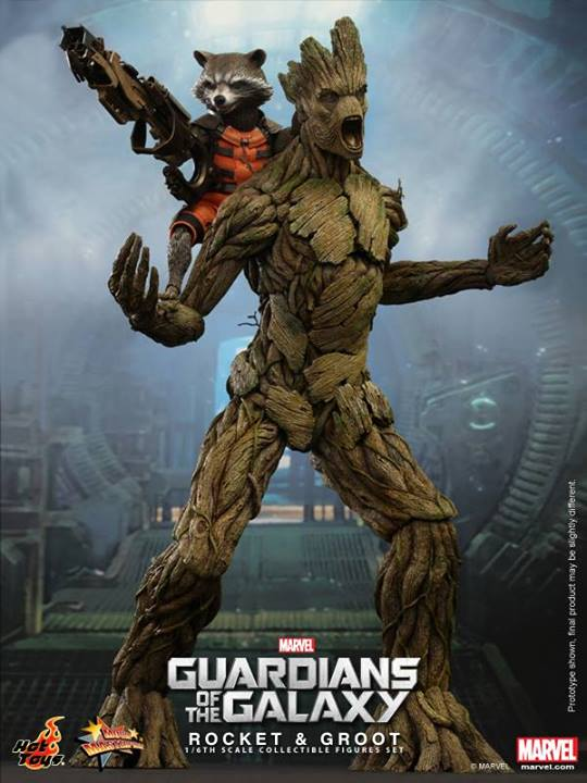 hottoys-rocket-groot01