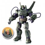 Lex Luthor new52 par DC Collectibles