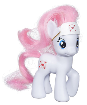 mlp exclu walgreens sdcc