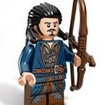 #SDCC Lego: les premières images des nouveautés
