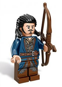 sdcc-lego05bard-bowman-exclusive