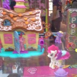 #SDCC My Little Pony - Equestria Girls