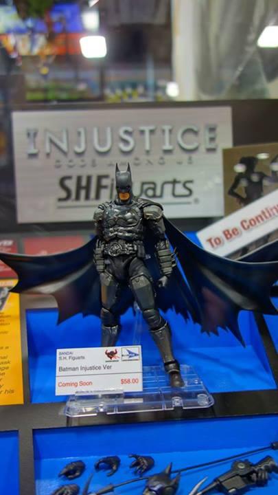shfiguarts-injustice02