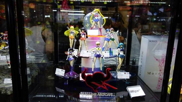 tamashiinations-sailormoon01