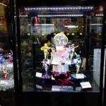 #SDCC Tamashii Nations - Sailor Moon