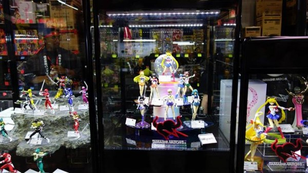 tamashiinations-sailormoon04