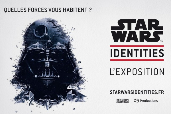 7773950741_l-exposition-star-wars-identites