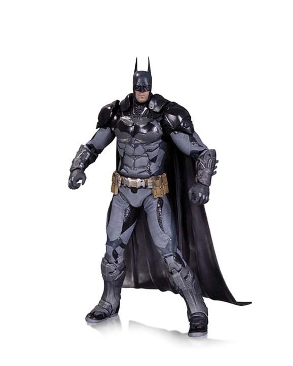 BM_AK_Batman_AF_53ee7e7f5bfb81.85746051