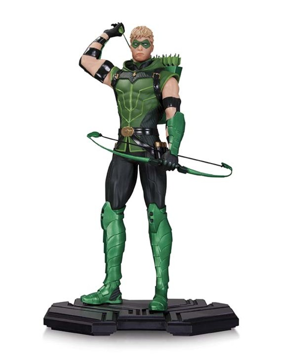 DC_Icons_GreenArrow_Statue_53ee7e916f8484.80689613