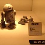 Kaiyodo-Revoltech-Star-Wars-R2D2