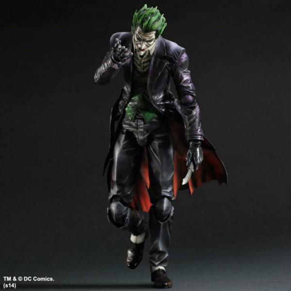 Play-Arts-Kai-Arkham-Origins-Joker-002