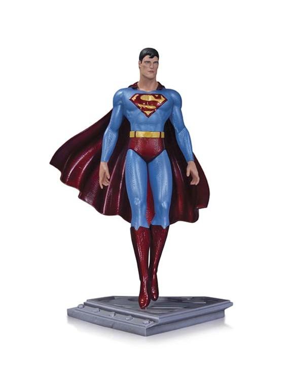 SM_tMoS_Moebius_Statue_53ee7e9ada3099.00016453
