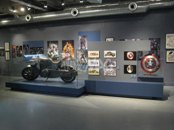 expo-Art-des-Super-Heros-Marvel-004