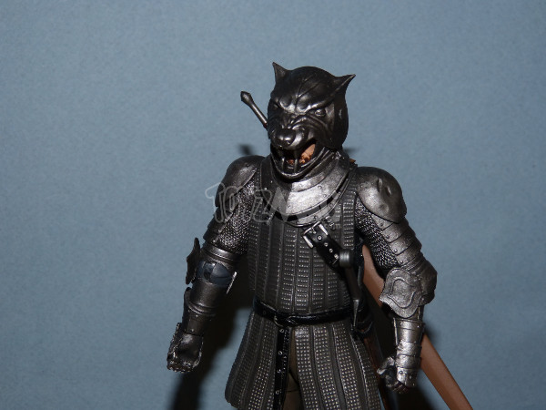 funko legacy game of thrones hound 11