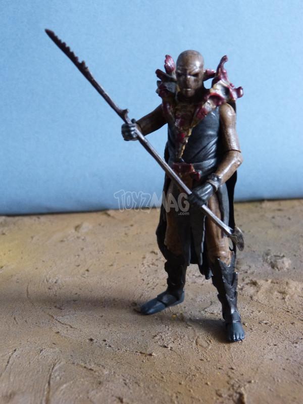 hobbit fimbul warg 11