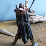 hobbit fimbul warg 12