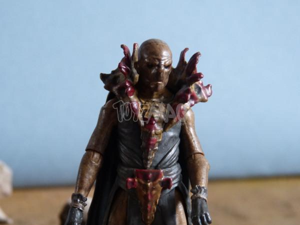 hobbit fimbul warg 13