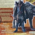 hobbit fimbul warg 2