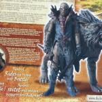 hobbit fimbul warg 3