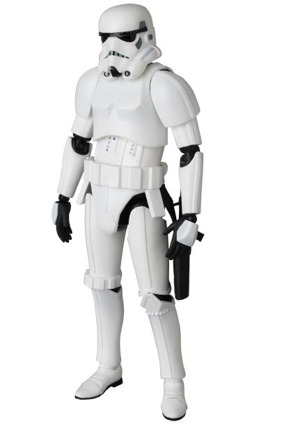 mafex-stormtrooper-star-wars-medicom-002