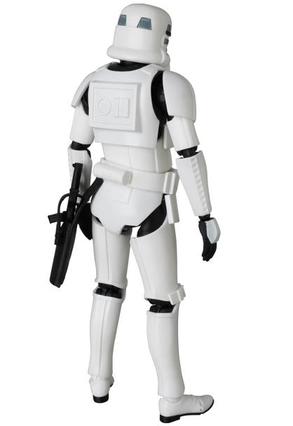 mafex-stormtrooper-star-wars-medicom-003