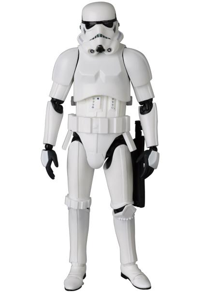 mafex-stormtrooper-star-wars-medicom-004