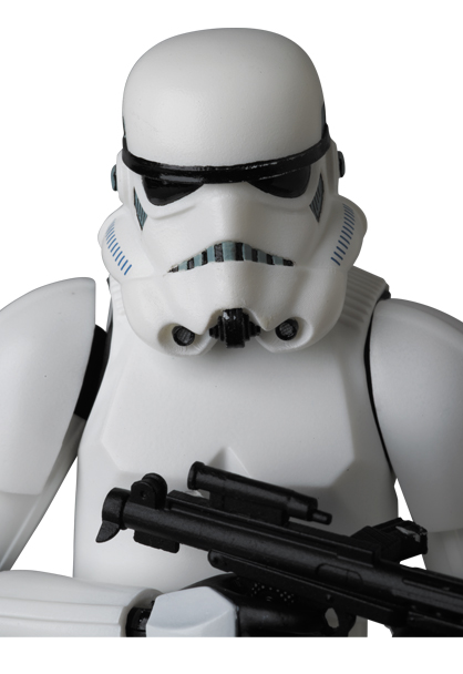 mafex-stormtrooper-star-wars-medicom-005