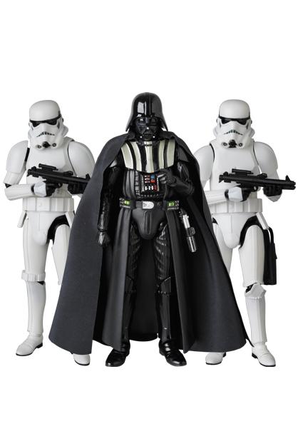 mafex-stormtrooper-star-wars-medicom-007