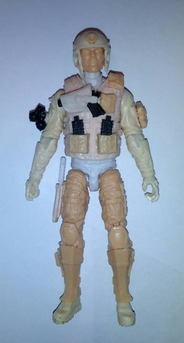 marauder task force proto 3