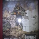 Mega Bloks Call of Duty : Sniper