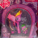 My Little Pony du nouveau en magasin