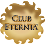 Prolongation pour la soucription Club Eternia 2015