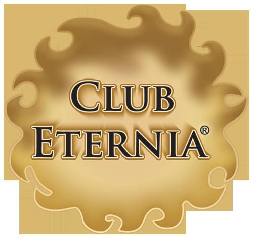 newClubEternia1
