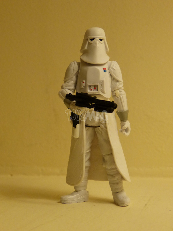 star wars black series snowtrooper commander 1