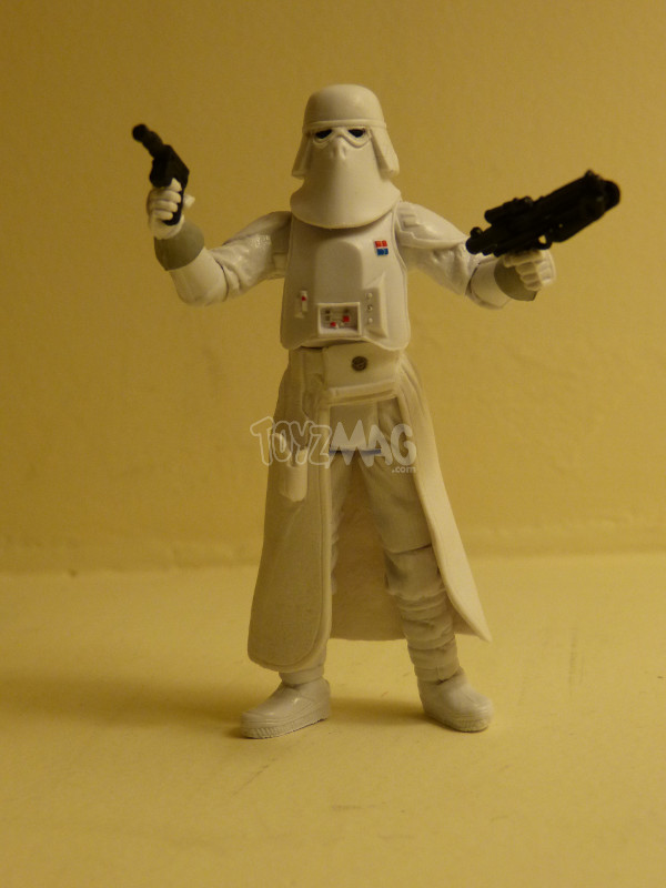 star wars black series snowtrooper commander 7