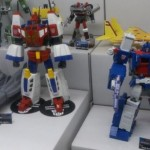 Transformers MP Star Saber