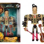 The Book of Life en collection Legacy par Funko
