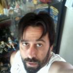 Le RDV du Collectionneur: Eric alias Goldorak79