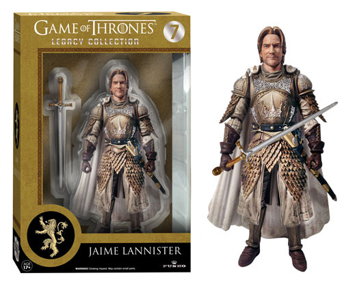 4107_JaimeLannisterLegacy-S2-GLAM-ic_grande